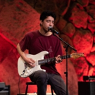 Chogyi Lama Kicks Off Bethel Woods' Season Of Song and Celebration
