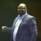 VIDEO: James Monroe Iglehart Will Never Be Satisfied at MISCAST