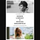 KEREN LINDLEY X MISCHA DREAMFOLK Come to Alexander Upstairs Photo