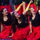 BWW Previews: MUSICALES 1.1 en el Teatro Ignacio López Tarso