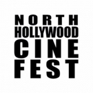 North Hollywood's NoHo CineFest Boasts Growth and Awards in Fifth Year