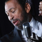 Maurice Hines Is Tappin' Thru Life at NJPAC Photo