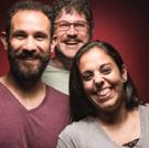 The New Colony Announces 2018-19 Season At The Den Theatre Photo