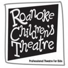 Roanoke Children's Theatre Announces 2018-2019 Season