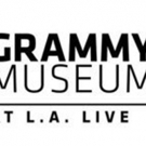 JOHN LEE HOOKER: KING OF THE BOOGIE Opens March 29 at the Grammy Museum L.A. LIVE