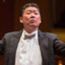 Lunar New Year Concert To Include U.S. Premiere By Andy Akiho