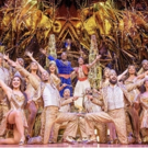 Review Roundup: ALADDIN on Tour, What Did the Critics Think?