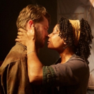 BWW Review: YERMA, Cervantes Theatre Photo