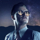 Angus Macfadyen Joins Second Season Of CBS All Access Series STRANGE ANGEL Photo