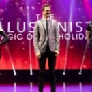 BWW Review: THE ILLUSIONISTS Return To Broadway With MAGIC OF THE HOLIDAYS