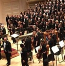 Oratorio Society Of New York Announces Expanded 2018-19 Season