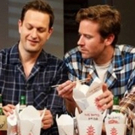 Review Roundup: Critics Weigh In On STRAIGHT WHITE MEN on Broadway! Photo