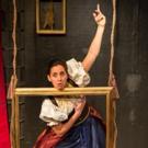 ARTEMISIA'S INTENT Opens Tonight at FRIGID
