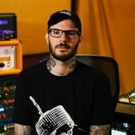 STL Partners With Producer, Mixer & Engineer Will Putney To Create The Will Putney Kemper Bass Pack
