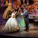 LA TRAVIATA Opens Tomorrow At Lyric Opera of Chicago Photo