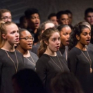 The Jewish Museum And Bang On A Can Present Young People's Chorus Of New York City