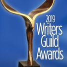 EIGHTH GRADE, ROMA Nominated for Writers Guild Screenplay Awards Photo