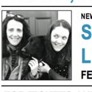 Suzzy Roche and Lucy Wainwright Roche Come to The Sheen Center