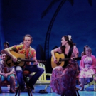 BWW TV: Buffett Hits Broadway! Meet the Company and Catch a Sneak Peek of ESCAPE TO MARGARITAVILLE