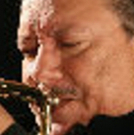 The Wallis And The Arturo Sandoval Institute present THE ARTURO SANDOVAL JAZZ WEEKEND