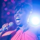 Yolanda Rabun Opens Up About Upcoming Theatre Raleigh Christmas Concert, Paying Tribute to Nina Simone, and Living Life on Purpose