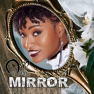 Caribbean Songstress Ouida Returns With Inspirational Single 'Mirror'