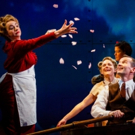 Emma Rice's BRIEF ENCOUNTER Extends, New Trailer Released