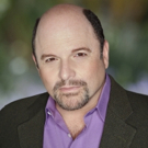 Jason Alexander Joins NJ Symphony Orchestra for Two Shows Photo