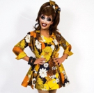 BWW Interviews: BIANCA DEL RIO On Her Book, HURRICANE BIANCA 2, And Returning to the  Photo