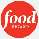 WINNER CAKE ALL, GIADA ENTERTAINS, and More Come to Food Network in January