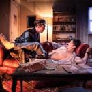BWW Review: COMING CLEAN, Trafalgar Studios
