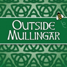 OUTSIDE MULLINGAR Continues at Cape May Stage; Holiday Shows Announced! Photo