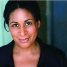 THE ROOMMATE Directed By Tony Winner Phylicia Rashad Begins June 21 Photo