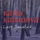 BWW Previews: With Ira Levin's Musical Direction, Theatro Sao Pedro Presents KATIA KA Photo