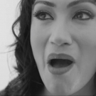VIDEO: Eden Espinosa Releases First Music Video from New Album REVELATION