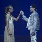 BWW Review: ROMEU E JULIETA at Teatro Riachuelo Rio - Atire a primeira pedra quem não morreu por amor