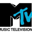 MTV Catapults To Thursday's #1 Network In Primetime Photo