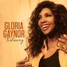 Gloria Gaynor Releases New Single 'Joy Comes In The Morning' Photo