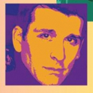 '66: TALKIN' BOUT MY GENERATION Announced At Dakota Jazz Club & Restaurant Photo