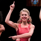 Photo Flash: Anne Horak Leads SWEET CHARITY at Marriott Theatre Photo