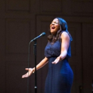 BWW Review: Celebrity Series of Boston Presents Audra McDonald