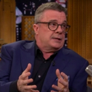 VIDEO: Nathan Lane Talks ANGELS IN AMERICA and Tony Award Dos and Don'ts Photo