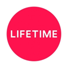 Lifetime Releases Fall Movie Schedule