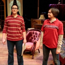 Feature: BroadwayWorld's Salt Lake City Reviewers Select 2018's Best of Theater