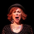 VIDEO: Go Behind The Scenes Of Two River's PAMELA'S FIRST MUSICAL On BWW's Instagram! Photo