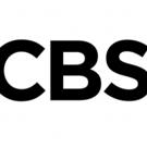 CBS Announces Season Finale Storylines For 2017 - 2018