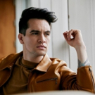 Panic! At The Disco to Pay Tribute to Queen on the AMERICAN MUSIC AWARDS Photo