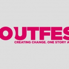 2019 Outfest Los Angeles LGBTQ Film Festival Announces Gala Screenings