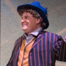 BWW Review: SCT's NAKED MOLE RAT GETS DRESSED and Gets Rockin' Photo