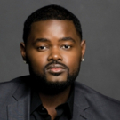 Acclaimed Countertenor John Holiday To Perform In Des Moines